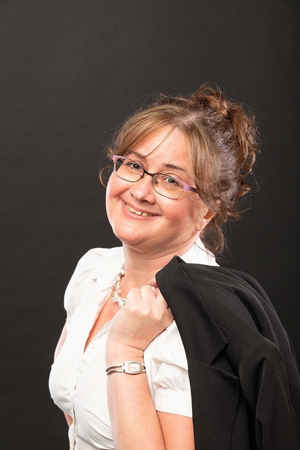 Melanie Appel - ApoKonzeptRuhr, Castrop-Rauxel